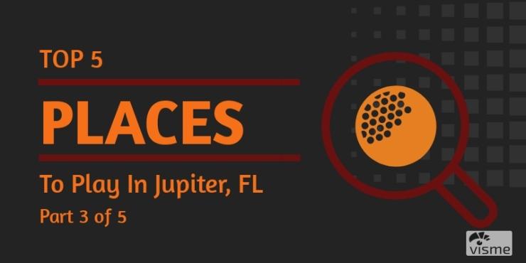 Top-5-in-Jupiter-template-3